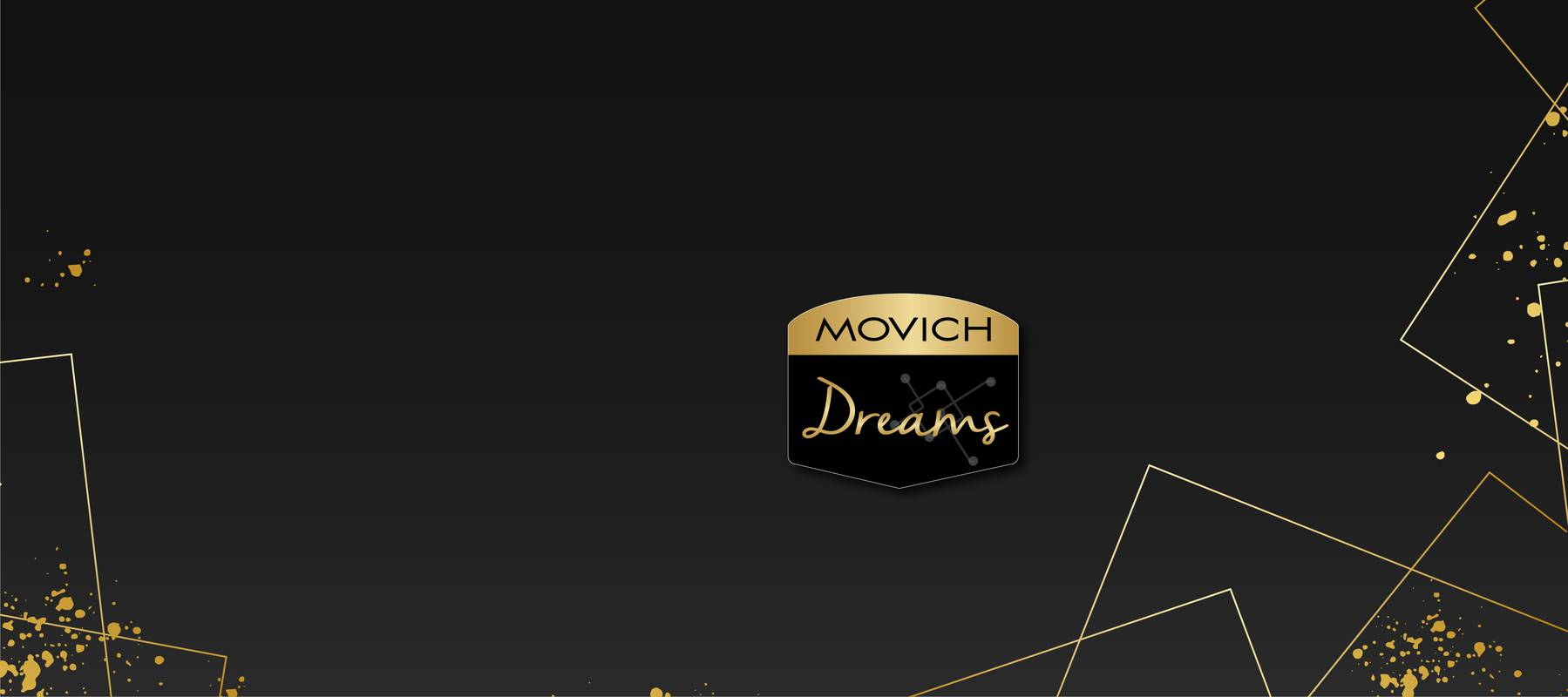 sign up and enjoy Movich Hotels