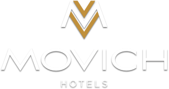 Movich Hotels